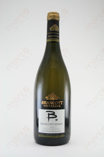 Brancott Estate Marlborough Sauvignon Blanc 2003 750ml