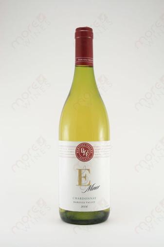 Barossa Valley Estate E Minor Chardonnay 2006 750ml