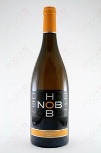 Hob Nob Chardonnay 2006 750ml