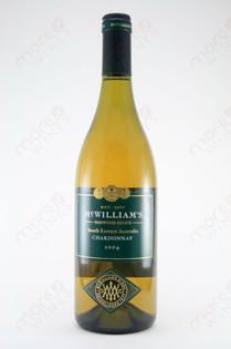 McWilliam's Hanwood Estate Chardonnay 750ml
