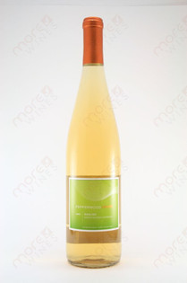 Pepperwood Grove Riesling 750ml