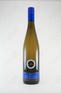 Kim Crawford Marlborough Dry Riesling 2006 750ml