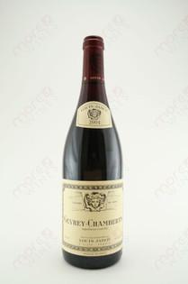 Louis Jadot Gevrey Chambertin 2004 750ml