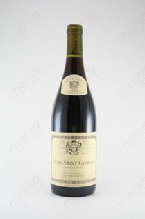 Louis Jadot Nuits Saint Georges 2004 750ml