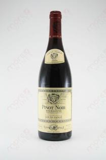 Louis Jadot Bourgogne Pinot Noir 2006 750ml