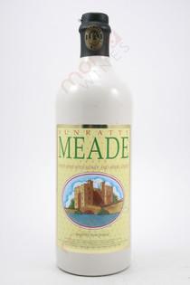 Bunratty Meade Crock 750ml