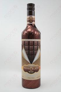 ChocOlato Wine 750ml