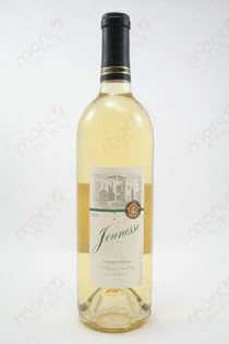 Jeunesse Chardonnay