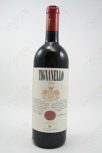 Tignanello Red Wine