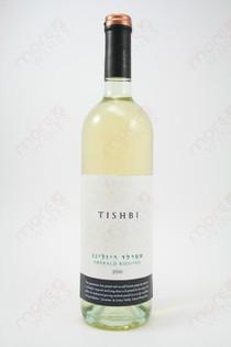 Tishbi Riesling 750ml