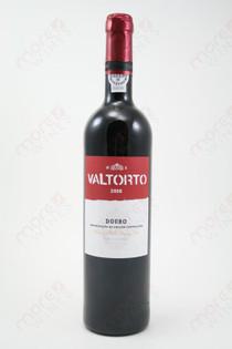 Valtorto Douro 2008 750ml