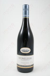 Stoneleigh Marlborough Pinot Noir 2006 750ml