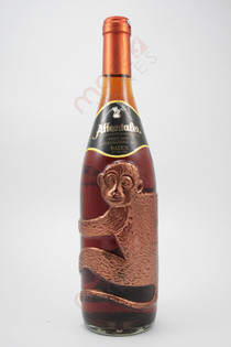 Affentaler Pinot Noir Spatburgunder Rose 750ml