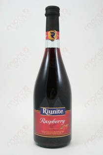 Riunite Raspberry 750ml