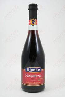 Riunite Raspberry 750ml