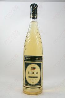 Targovishte Riesling Dry White Wine 750ml