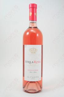 Stella Rosa Pink 750ml