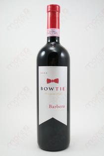 Bow Tie Barbera 750ml