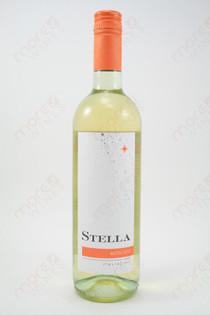 Stella Moscato 750ml