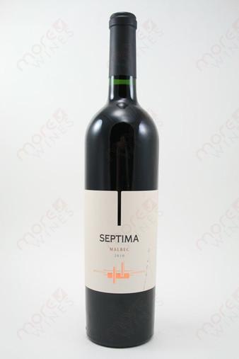 Septima Malbec 750ml