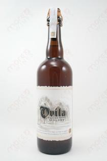 Sierra Nevada Ovila Belgian-Style Golden 25.4fl oz