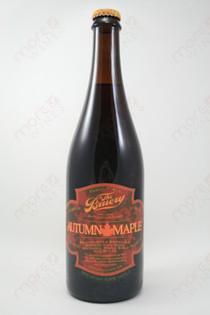 The Bruery Autumn Maple Ale 25.4fl oz