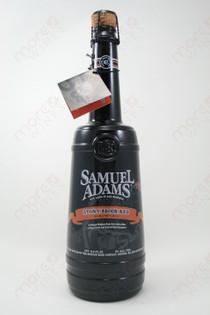Samuel Adams Stony Brook Red Ale 25.4fl oz