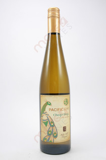 Pacific Rim Chenin Blanc 750ml