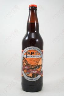 Tap It Ale Camino Amber Ale 22fl oz