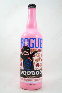 Rogue Voodoo Doughnut 25.4fl oz