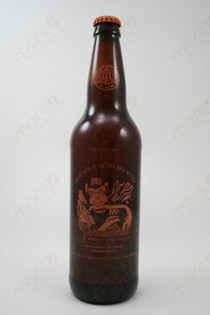 Mother Earth Primordial Imperial IPA 22fl oz