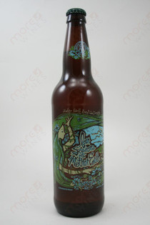 Mother Earth Spring Ale 22fl oz