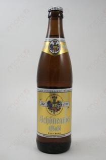 Schonramer Gold 16.9fl oz