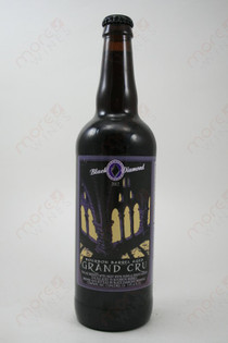 Black Diamond Grand Cru 22fl oz