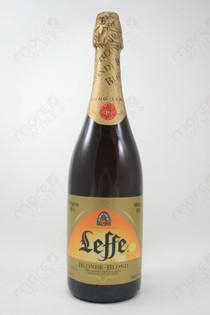 Leffe Blonde Ale 25.4fl oz