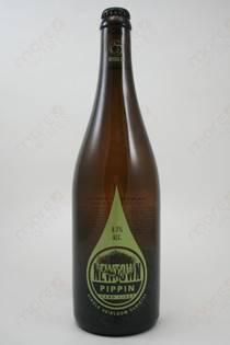 Original Sin Newtown Pippin Hard Cider 25.4fl oz