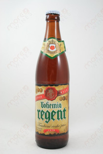 Bohemia Regent 16.9fl oz
