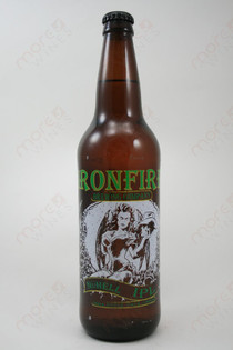 Ironfire Nuhell IPL 22fl oz