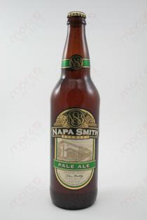 Napa Smith Pale Ale
