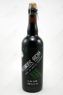Surf Brewery Scientific Series Robust Porter 22fl oz