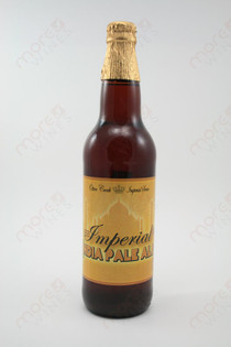 Otter Creek Imperial IPA