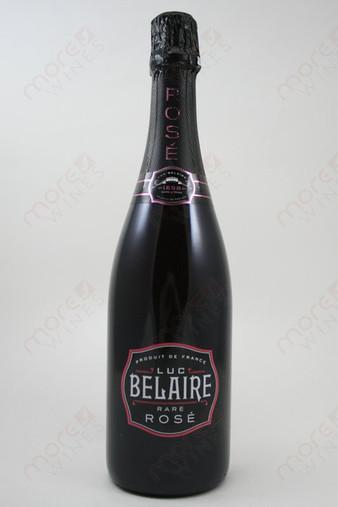 Luc Belaire Rose 750ml