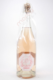 Sofia Brut Rose Sparkling Rose Wine 750ml