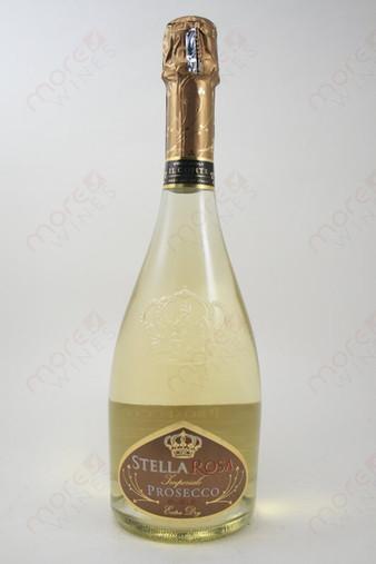 Stella Rosa Imperiale Prosecco 750ml