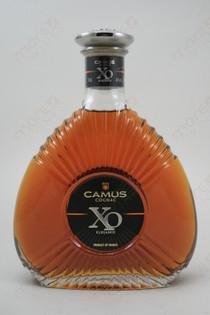 Camus XO Cognac 750ml