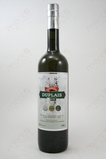 Duplais Verte Absinthe 750ml