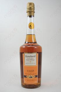 Boulard V.S.O.P. 750ml
