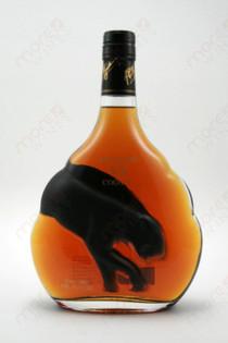Meukow VS Cognac 750ml.