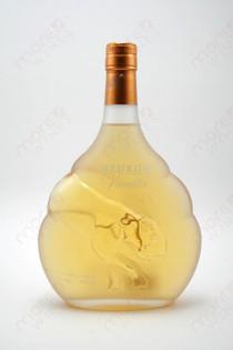 Meukow Vanilla Cognac 750ml.