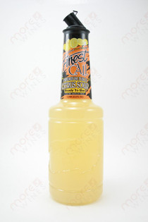 Finest Call Premium Citrus Sour Drink Mix 1L